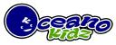 Oceano Kidz Coupons and Promo Codes