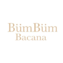 Bumbum Bacana Bodywear Coupons and Promo Codes
