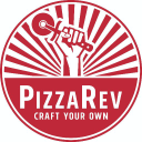Pizzarev Coupons and Promo Codes