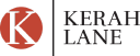 kerahlane.com Coupons and Promo Codes