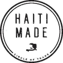haitimade.com Coupons and Promo Codes