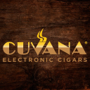 cuvanaecigar.com Coupons and Promo Codes
