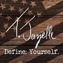 tjazelle.com Coupons and Promo Codes
