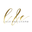 Lace & Charm Boutique Coupons and Promo Codes