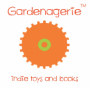 Gardenagerie Coupons and Promo Codes