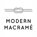modernmacrame.com Coupons and Promo Codes