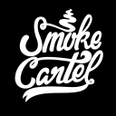 Smoke Cartel Coupons and Promo Codes