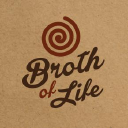 brothoflife.com.au Coupons and Promo Codes