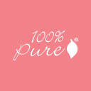 Purity Cosmetics Coupons and Promo Codes