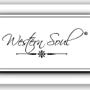 westernsoul.net Coupons and Promo Codes