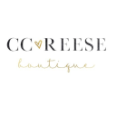 ccreeseboutique.com Coupons and Promo Codes