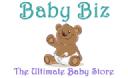 babybizmidland.com Coupons and Promo Codes