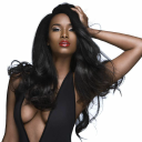 trinitycustomwigs.com Coupons and Promo Codes