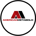 americanmetabolix.com Coupons and Promo Codes
