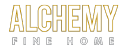 alchemyfinehome.com Coupons and Promo Codes
