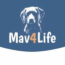 Mav4Life Coupons and Promo Codes