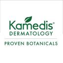 kamedis-usa.com Coupons and Promo Codes