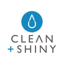 cleanandshiny.co.uk Coupons and Promo Codes
