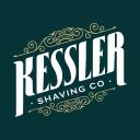 kesslershavingco.com Coupons and Promo Codes