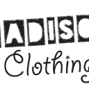 Madison Clothing Coupons and Promo Codes