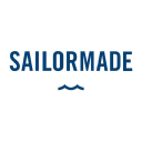 Sailormade Coupons and Promo Codes