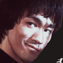 Bruce Lee Enterprises Coupons and Promo Codes