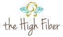 thehighfiber.com Coupons and Promo Codes