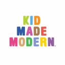 Made Modern Coupons and Promo Codes