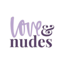 loveandnudes.com Coupons and Promo Codes