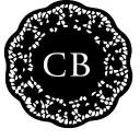 casaboheme.com.au Coupons and Promo Codes