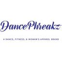 DancePhreakz Coupons and Promo Codes