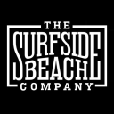 surfsidebeach.co Coupons and Promo Codes