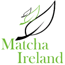 matchaireland.com Coupons and Promo Codes