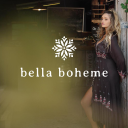 bellaboheme Coupons and Promo Codes