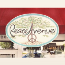 peaceave.com Coupons and Promo Codes