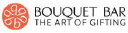 Bouquet Bar Coupons and Promo Codes