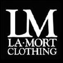 lamortclothing.com Coupons and Promo Codes