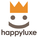 HappyLuxe Coupons and Promo Codes