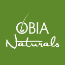 OBIA Naturals Coupons and Promo Codes