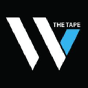 wearthetape.com Coupons and Promo Codes