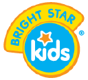 Bright Star Kids Coupons and Promo Codes