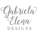 Gaby Coupons and Promo Codes
