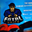 Fatal Grips Coupons and Promo Codes