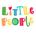 littlepeoplestore.co.uk Coupons and Promo Codes