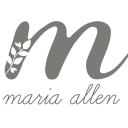 mariaallenboutique.com Coupons and Promo Codes