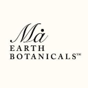 Ma Earth Botanicals Coupons and Promo Codes