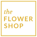 The Flower Shop Coupons and Promo Codes