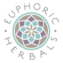 Euphoric Herbals Coupons and Promo Codes