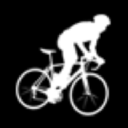 Racer Sportif . Coupons and Promo Codes