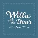 willaandthebear.com Coupons and Promo Codes